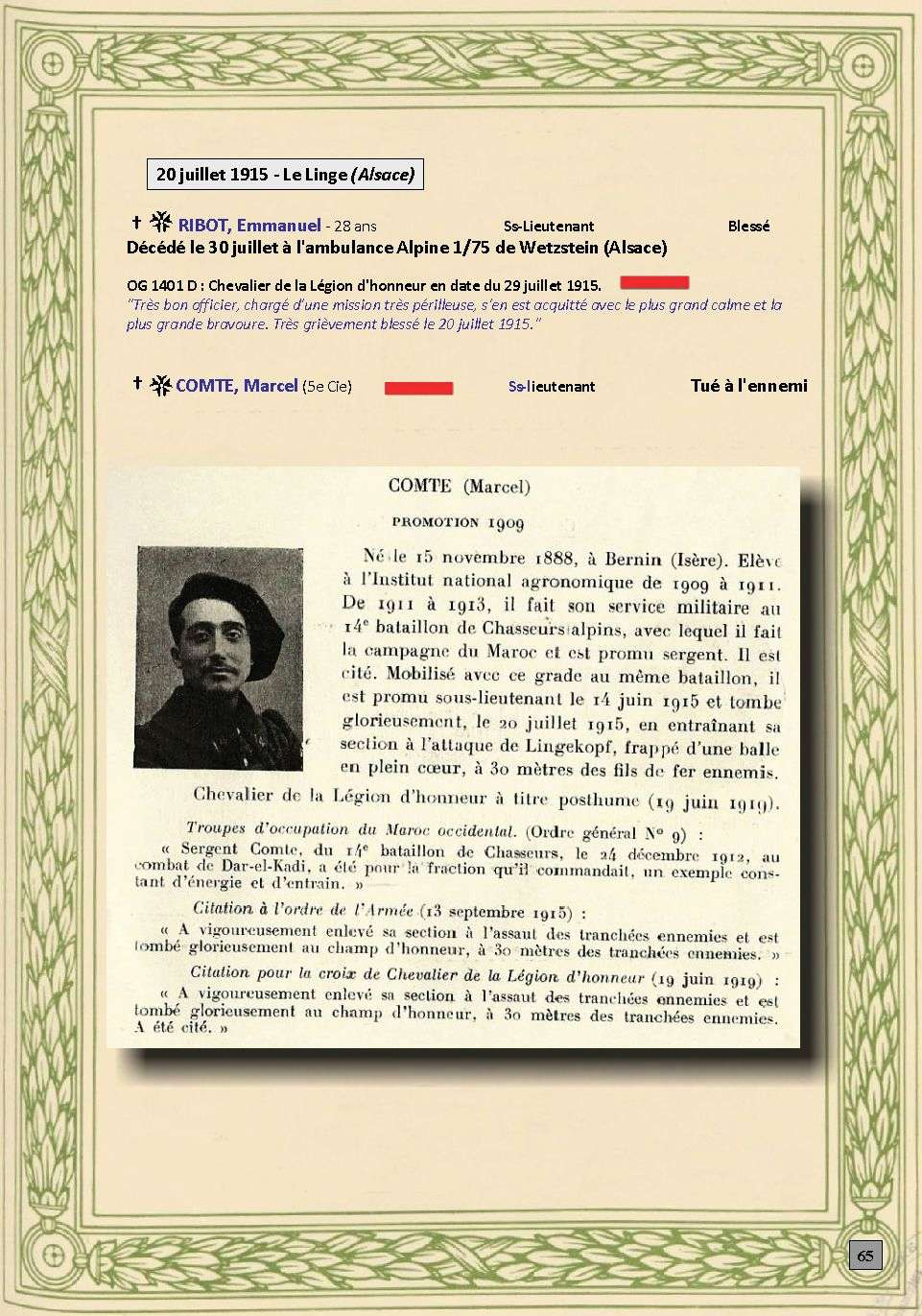14e Bataillon de Chasseurs - Page 5 Page_614