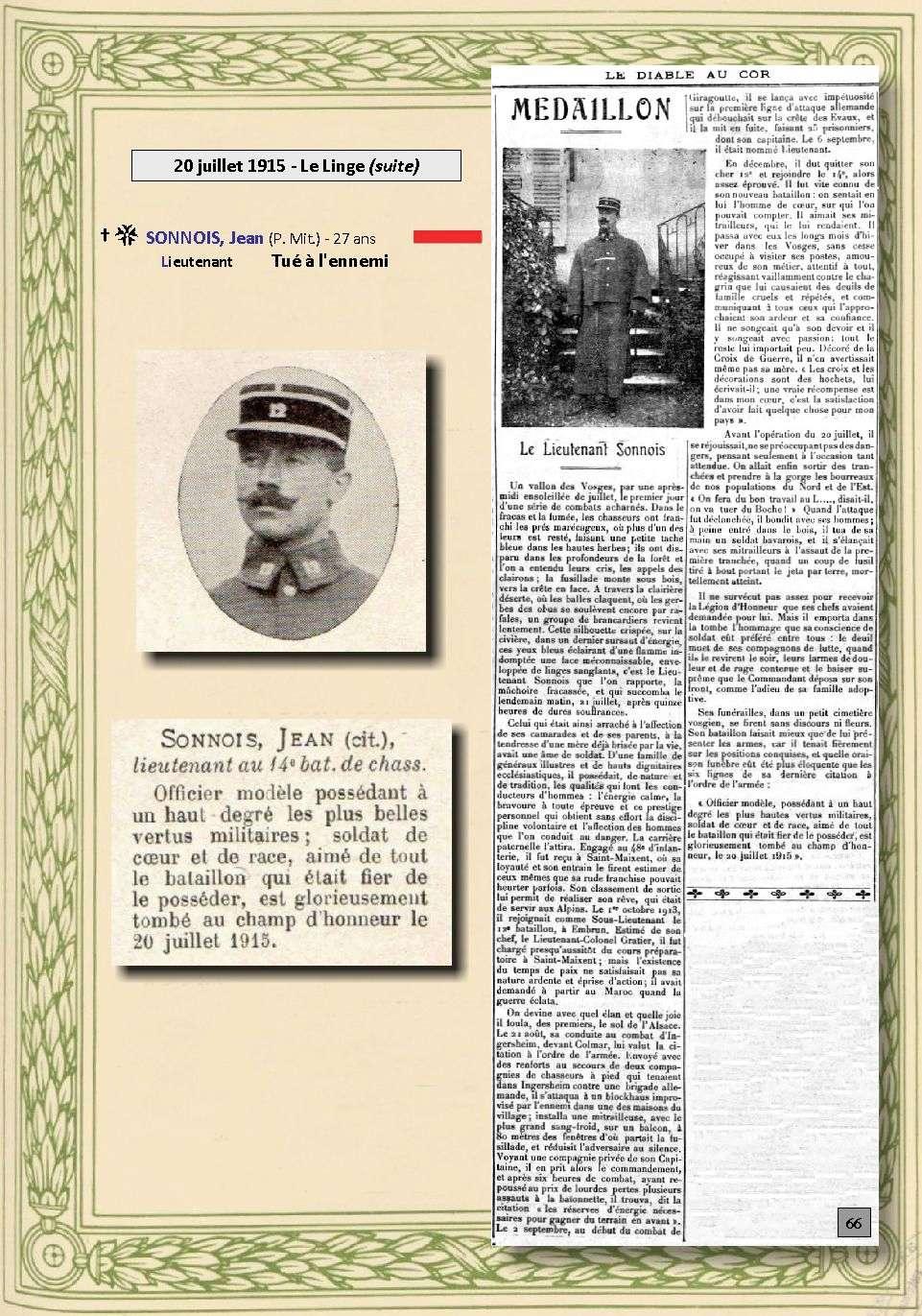 14e Bataillon de Chasseurs - Page 5 Page_615
