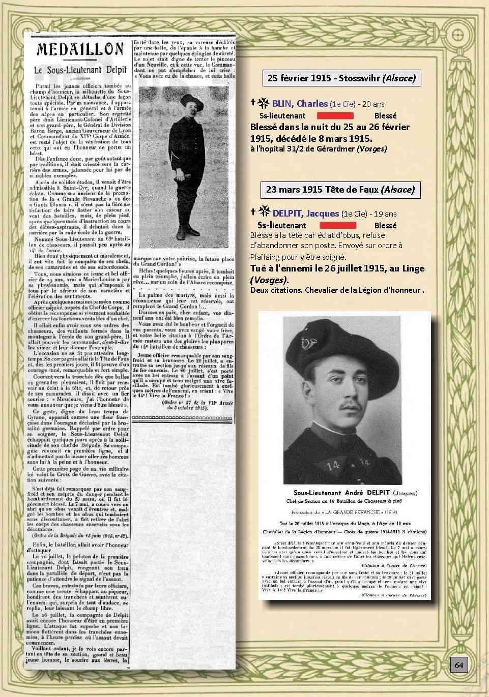 14e Bataillon de Chasseurs - Page 5 Page_616