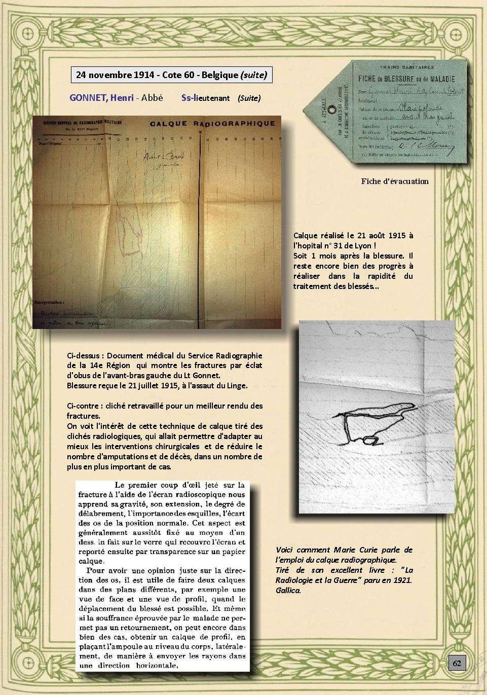 14e Bataillon de Chasseurs - Page 5 Page_617
