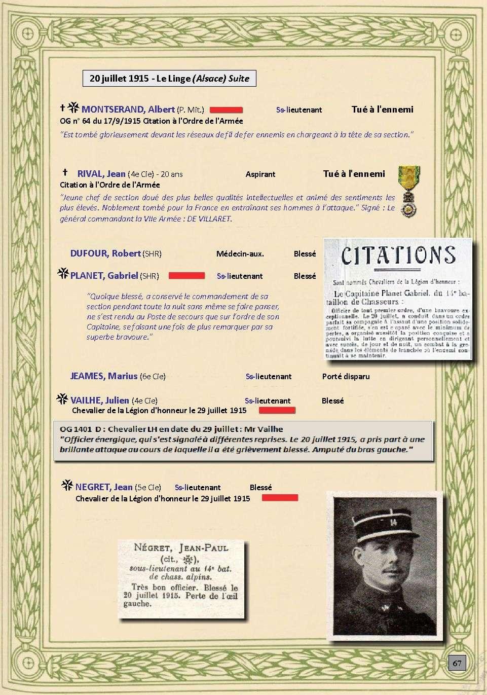 14e Bataillon de Chasseurs - Page 5 Page_618