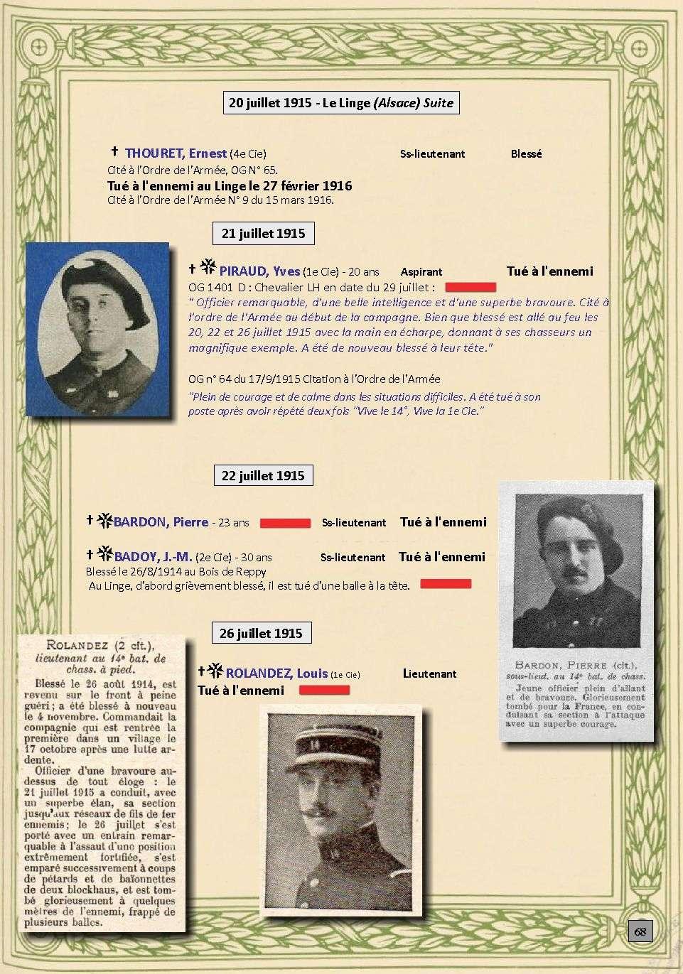 14e Bataillon de Chasseurs - Page 5 Page_619