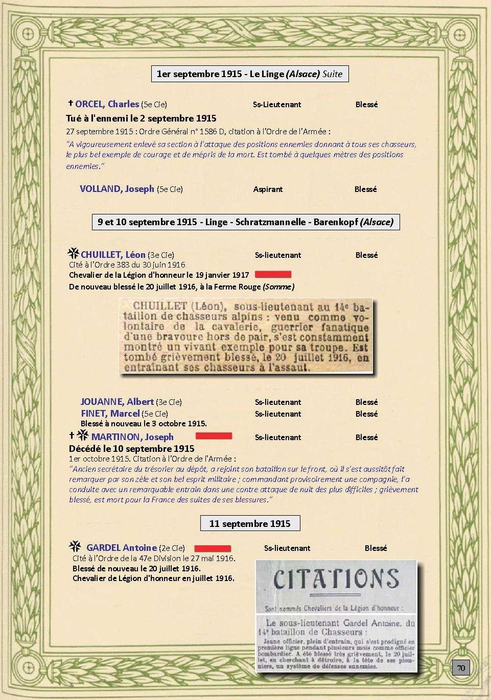 14e Bataillon de Chasseurs - Page 5 Page_711