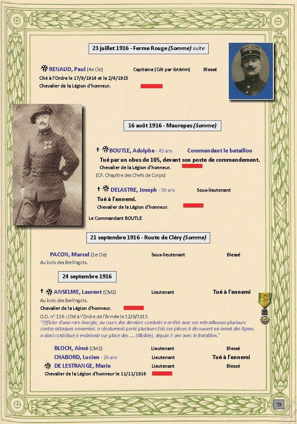 14e Bataillon de Chasseurs - Page 5 Page_712