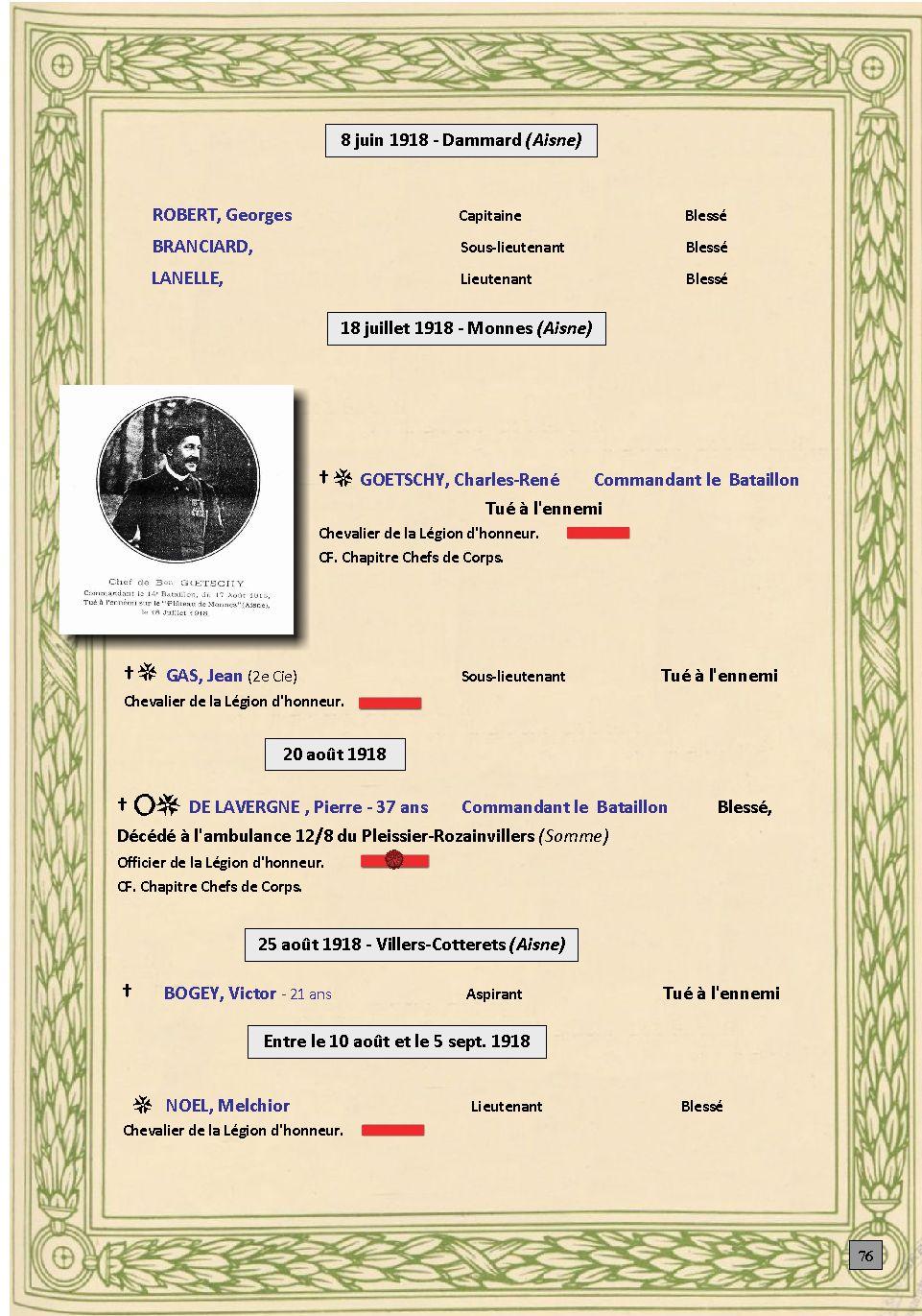 14e Bataillon de Chasseurs - Page 5 Page_713