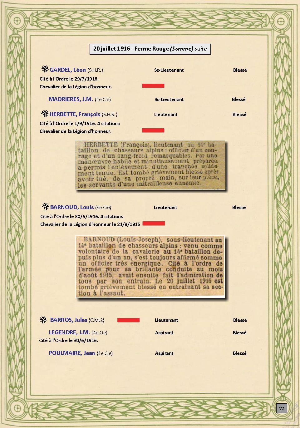 14e Bataillon de Chasseurs - Page 5 Page_714