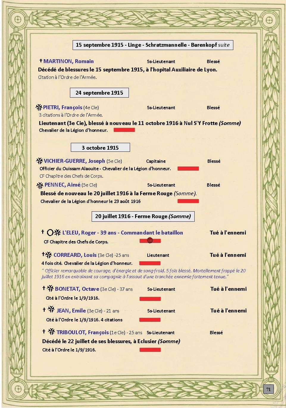 14e Bataillon de Chasseurs - Page 5 Page_715