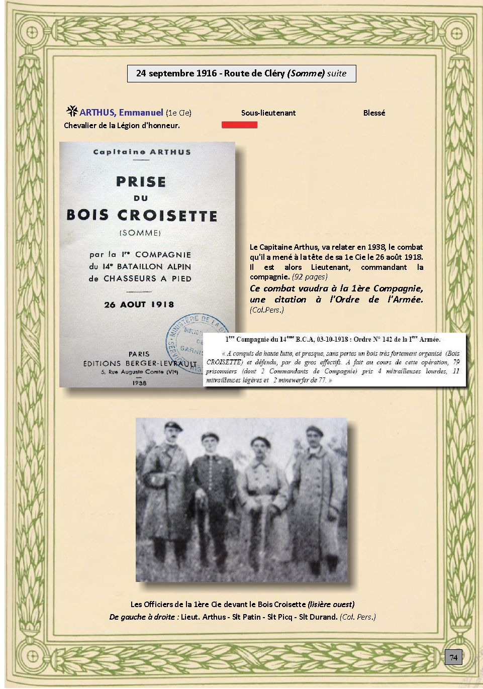14e Bataillon de Chasseurs - Page 5 Page_716