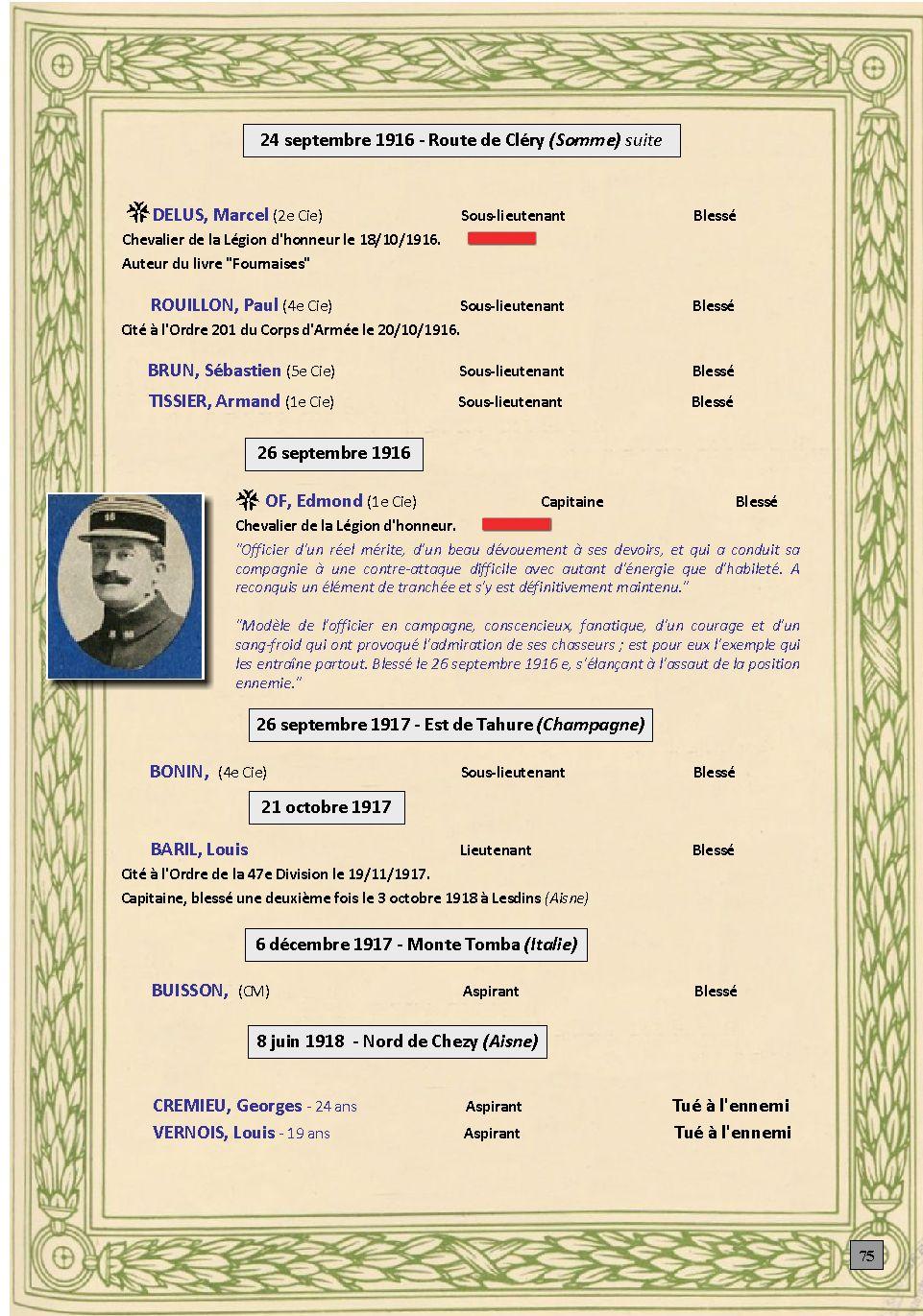 14e Bataillon de Chasseurs - Page 5 Page_717