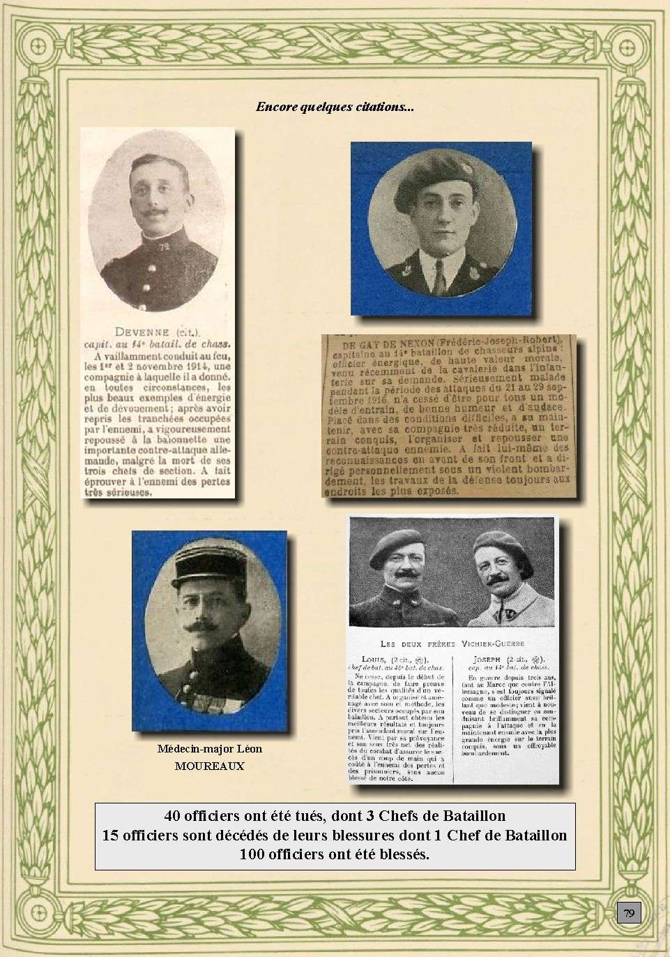 14e Bataillon de Chasseurs - Page 5 Page_718