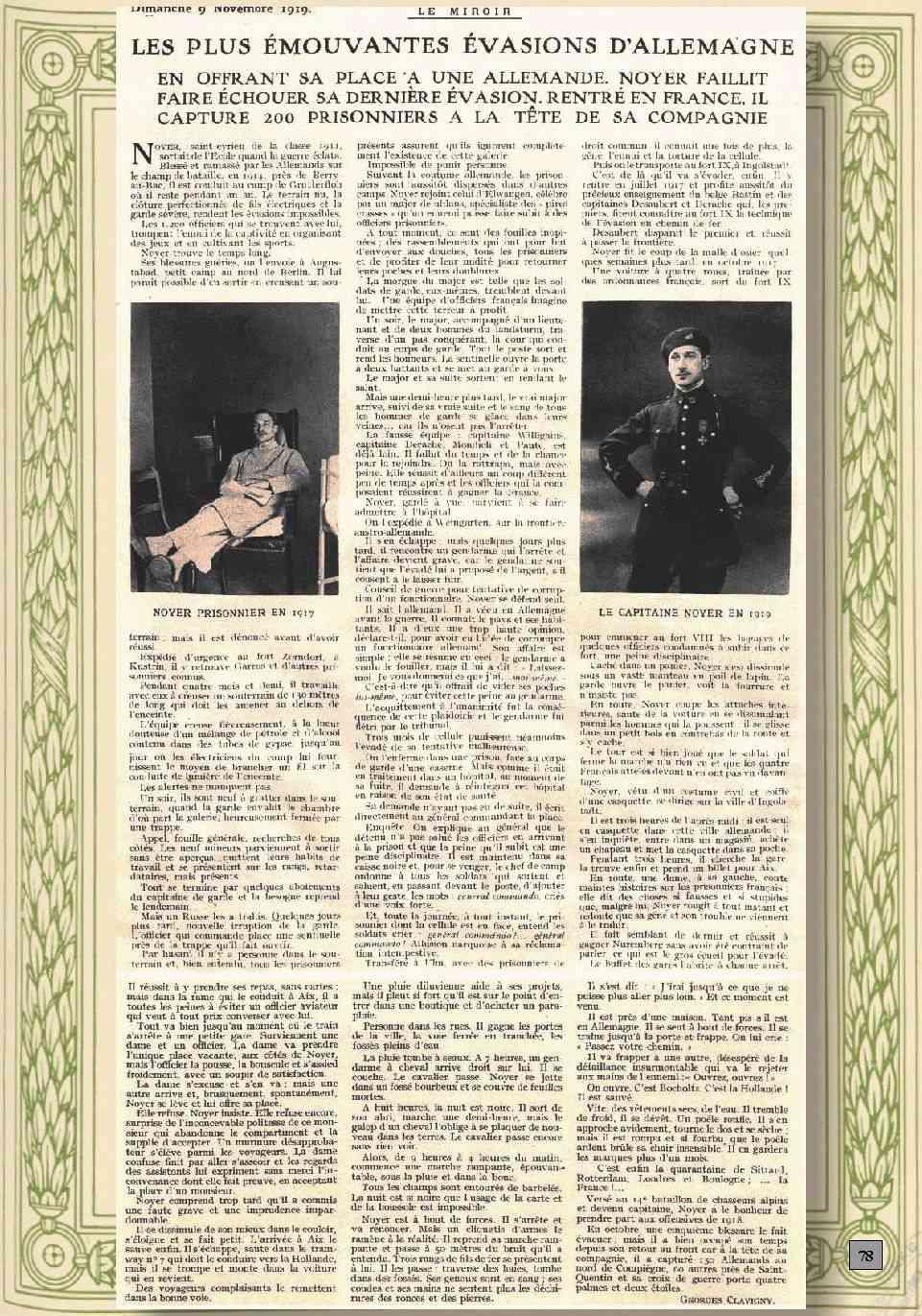 14e Bataillon de Chasseurs - Page 5 Page_720