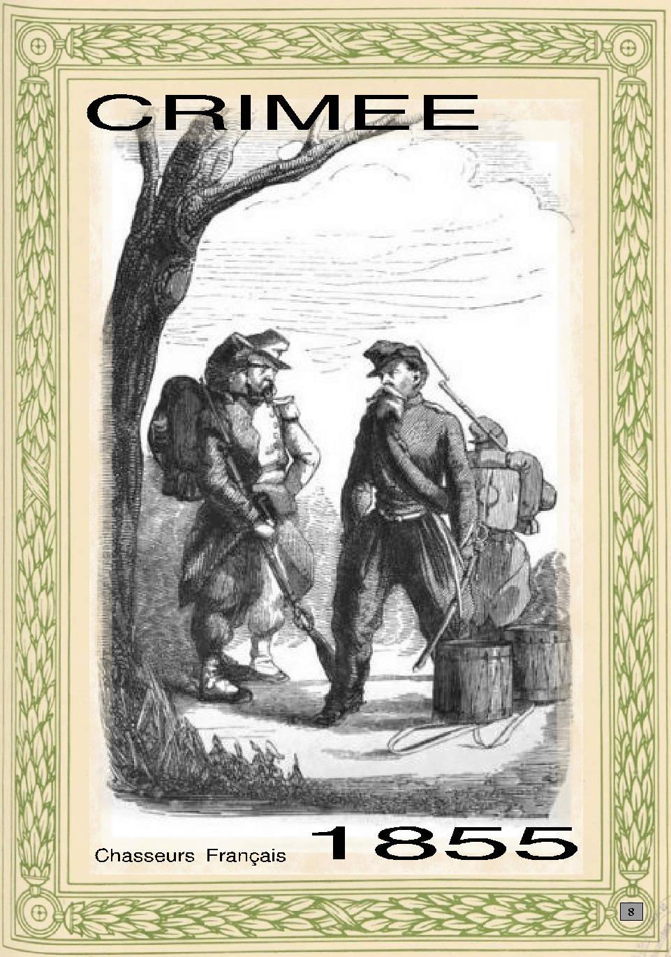 14e Bataillon de Chasseurs - Page 5 Page_810