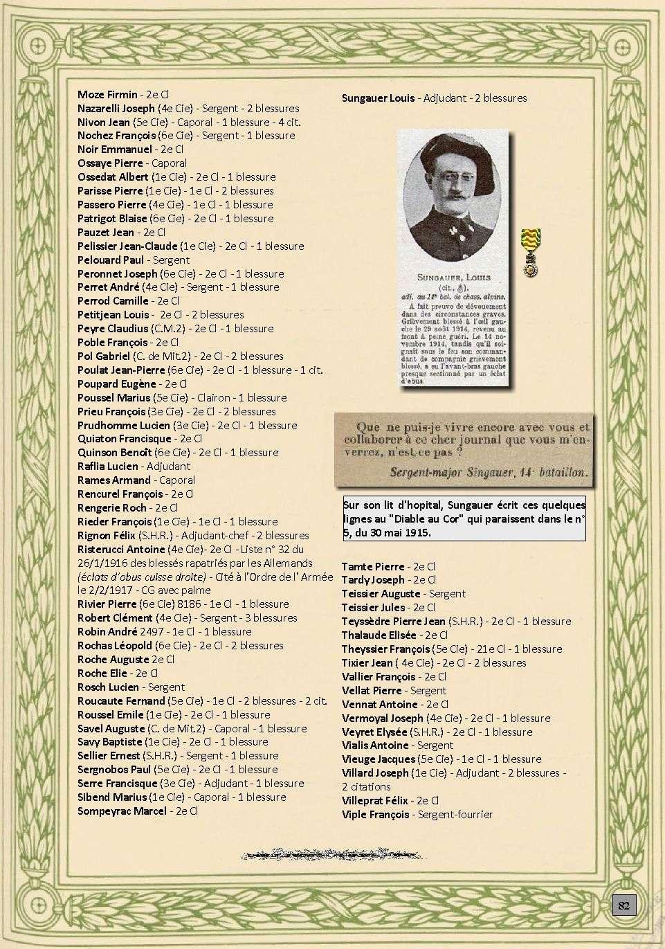 14e Bataillon de Chasseurs - Page 5 Page_812