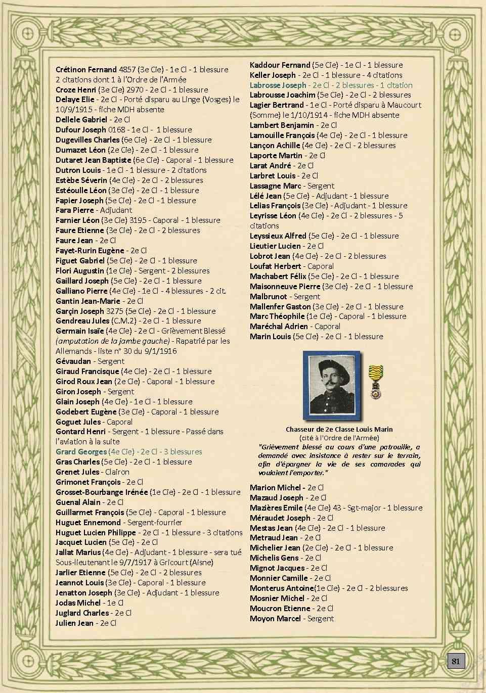14e Bataillon de Chasseurs - Page 5 Page_813