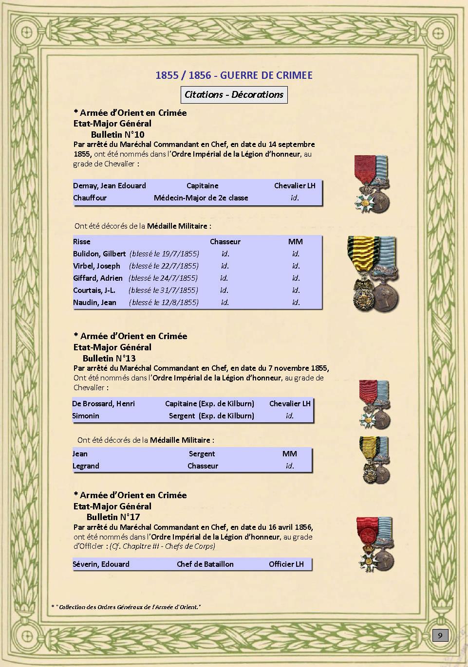 14e Bataillon de Chasseurs - Page 5 Page_910