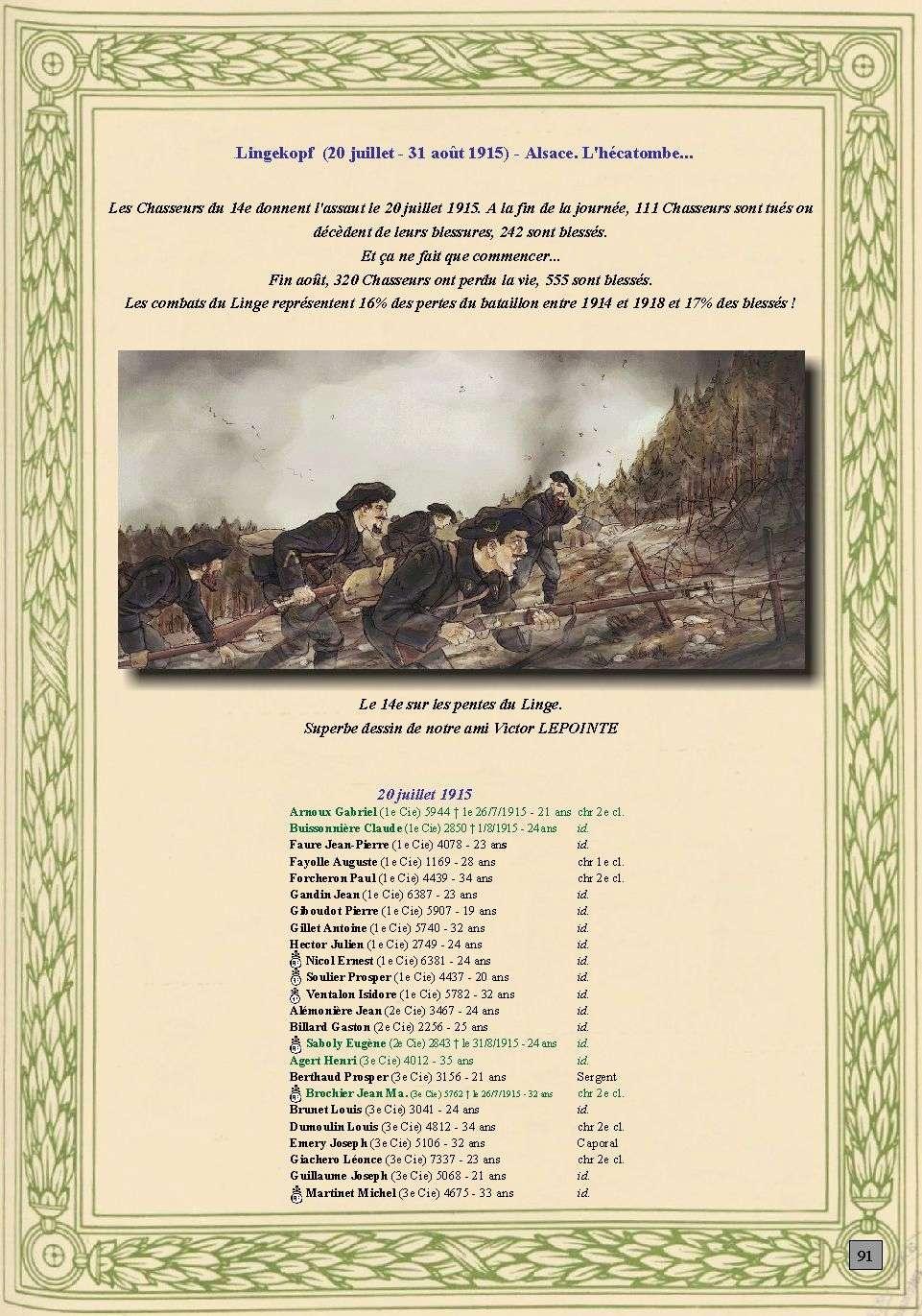 14e Bataillon de Chasseurs - Page 5 Page_911