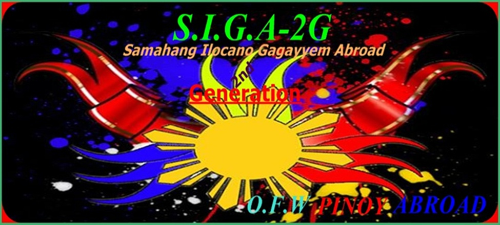S.I.G.A-2G 2nd Generation