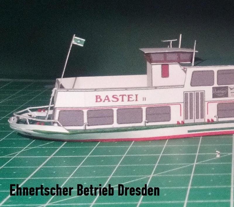 "MS ""Bastei II"" PSO - Neukonstruktion in 1:200 - Seite 3 4710"