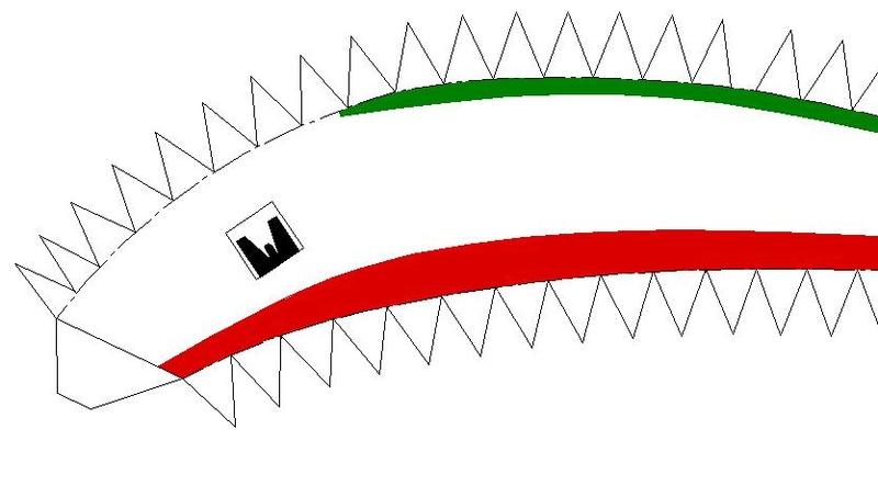 "MS ""Bastei II"" PSO - Neukonstruktion in 1:200 - Seite 3 4810"