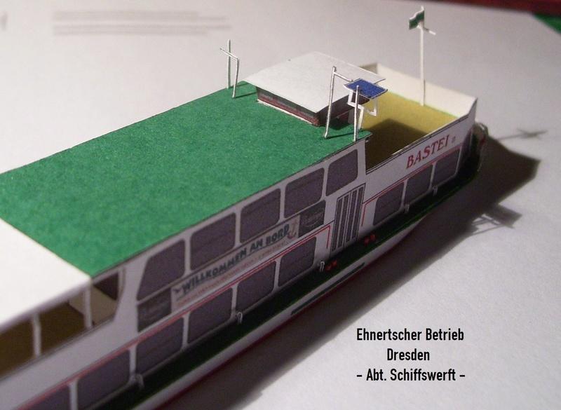 "MS ""Bastei II"" PSO - Neukonstruktion in 1:200 - Seite 3 4910"