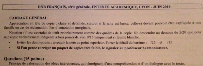 Le renoncement au programme : consignes et conditions de correction aux examens de l'EN - Page 2 Captur10