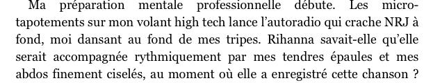 """Découvrez le roman """"Prof à plein temps !"""" - Page 3 Captur25"""