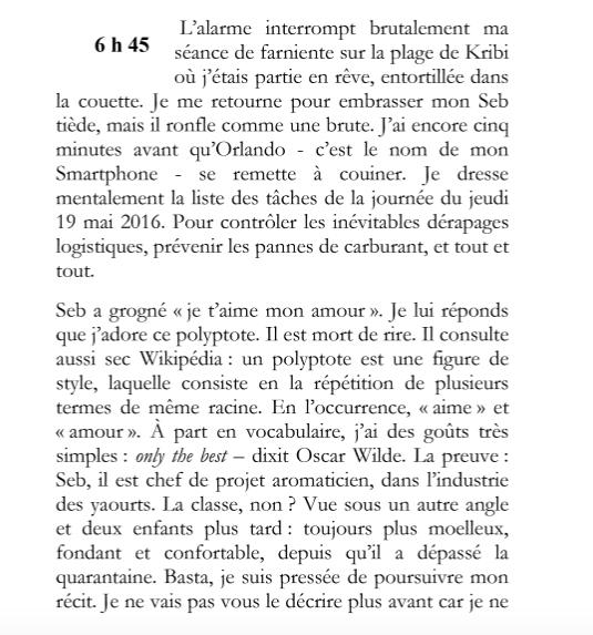 """Découvrez le roman """"Prof à plein temps !"""" - Page 3 Captur28"""