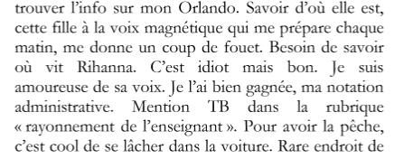 """Découvrez le roman """"Prof à plein temps !"""" - Page 3 Captur29"""