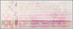 • | .. موسوعة المبدع : أبداع هادئ ( DaRk JoKeR ) .. | • O-uo-d10