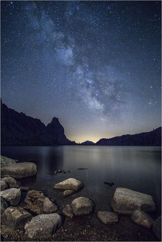Bivouac au lac Nègre + 1 ajout Img_5613