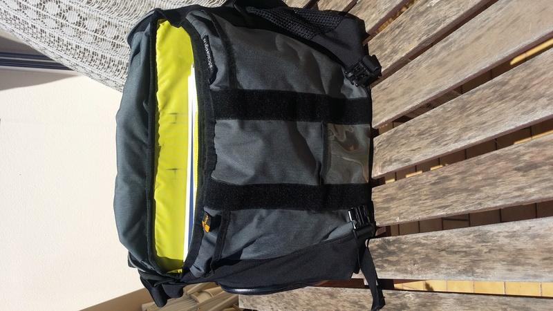 [VENDU] - Brompton C Bag Jpeg_112