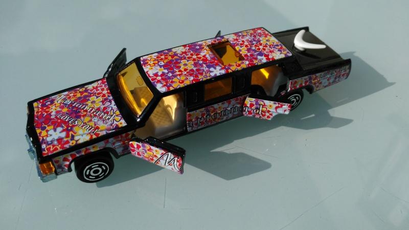 Marionnaud limousine cadillac  Img_2035