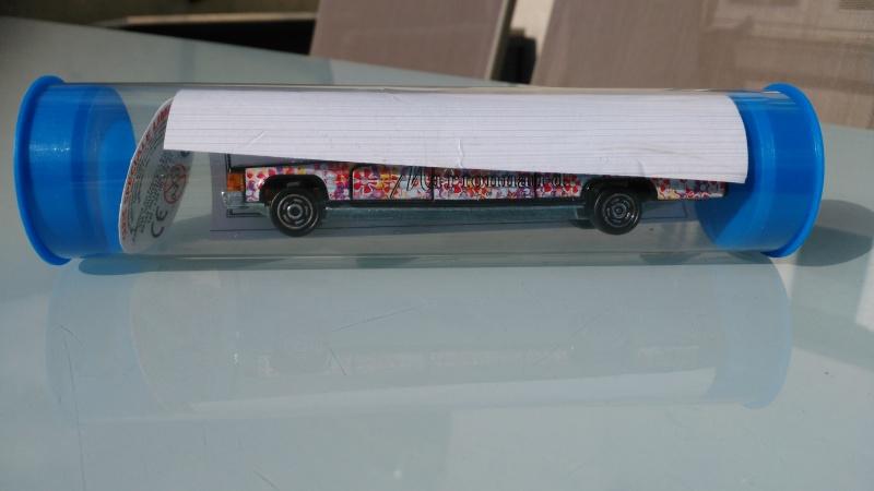 Marionnaud limousine cadillac  Img_2036