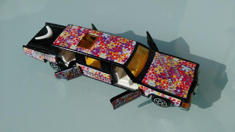 Marionnaud limousine cadillac  Img_2038