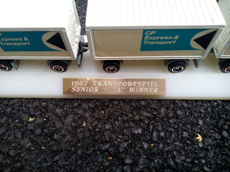 Cp transport  Img_2041