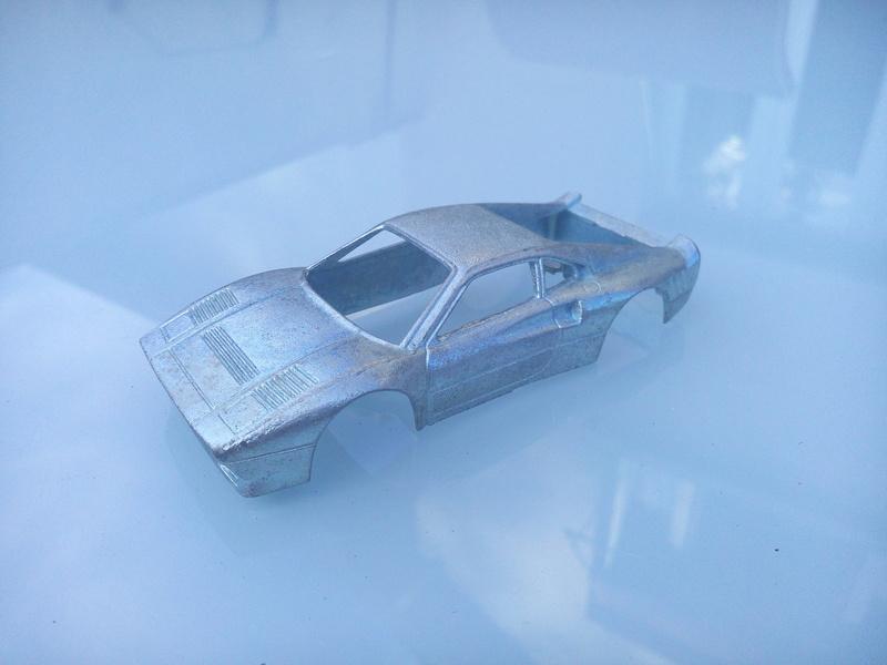 N°211 Ferrari GTO Img_2060