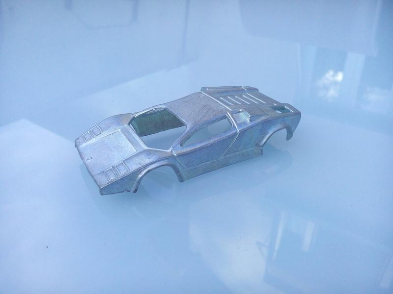 N°237 Lamborghini Countach Img_2062