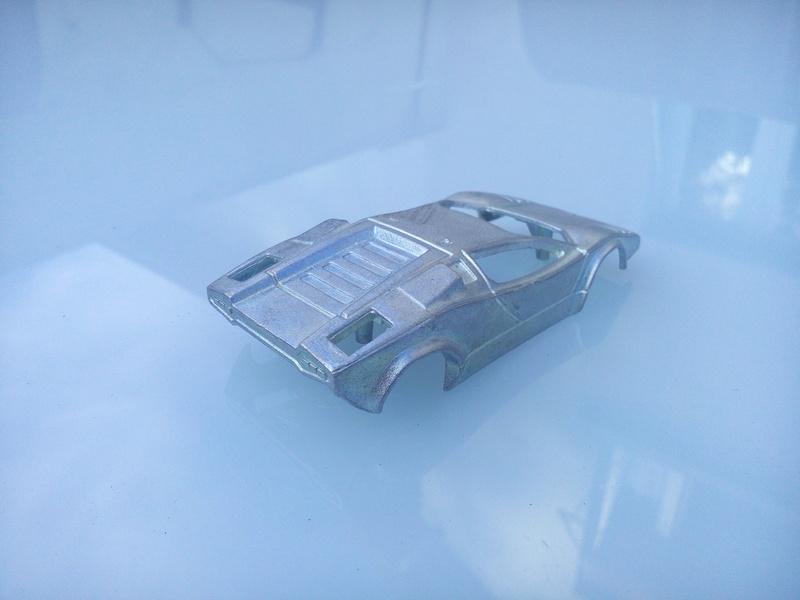 N°237 Lamborghini Countach Img_2063