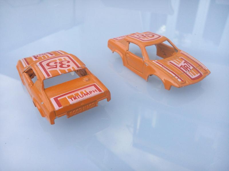 N°202 Triumph TR7 Img_2065