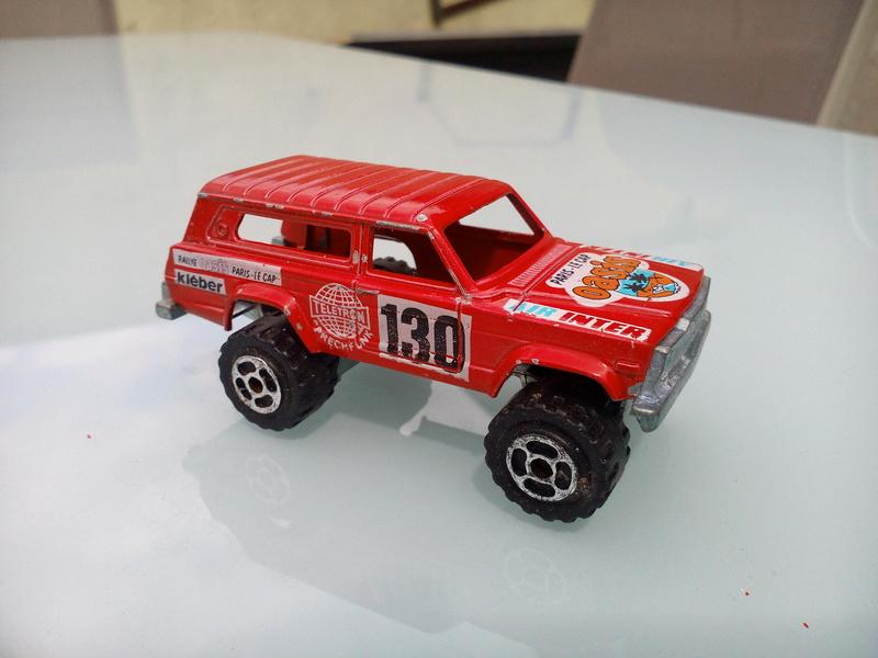 N°236 Jeep Cherokee Img_2076