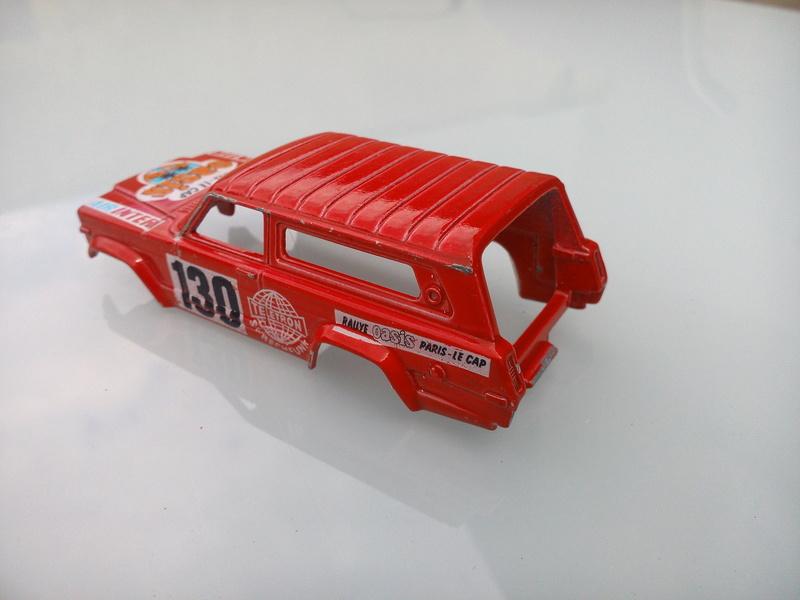 N°236 Jeep Cherokee Img_2080