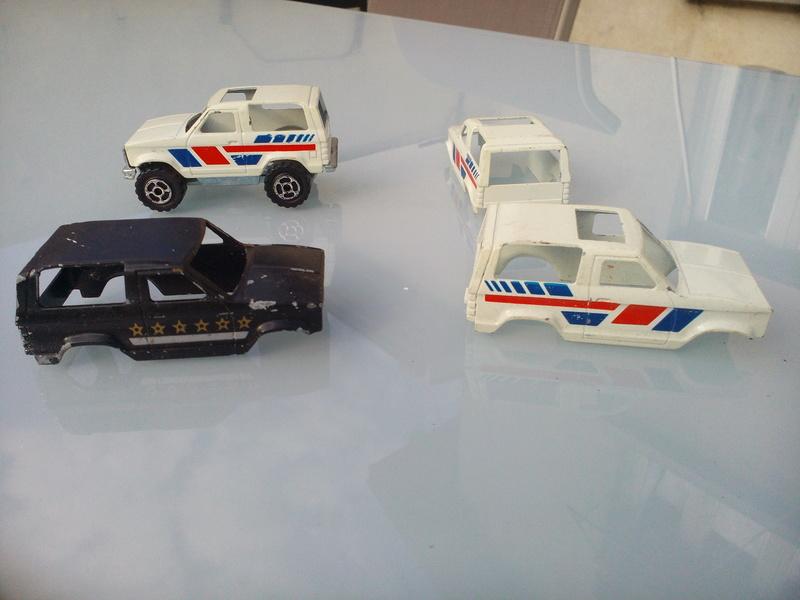 N°251 ford bronco Img_2090