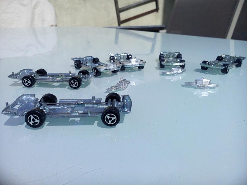 N°249 Mercedes 450 Img_2104