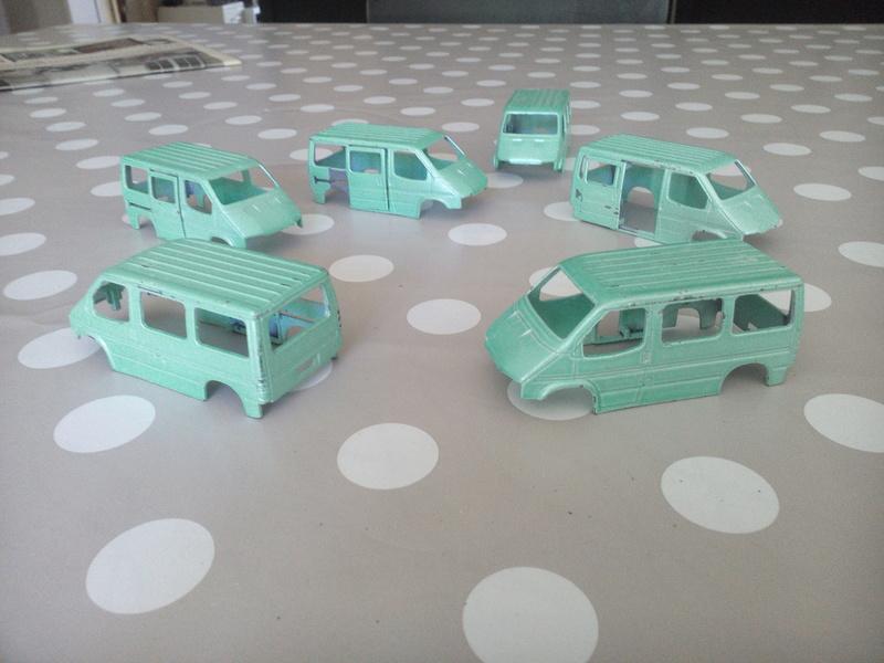 N°243 Ford Transit Img_2133