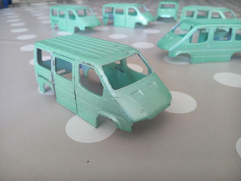 N°243 Ford Transit Img_2134