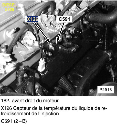 Aiguille de t° du tdb - Page 2 Diesel11