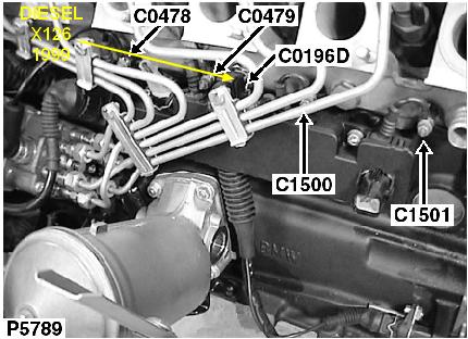 Aiguille de t° du tdb - Page 2 Diesel13