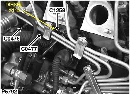 Aiguille de t° du tdb - Page 2 Diesel14