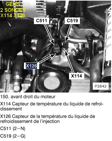 Aiguille de t° du tdb - Page 2 Gems10