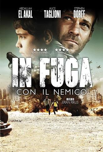 2012 - [film] In fuga con il nemico (2012) Captur37